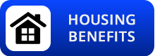 Housing Benefits