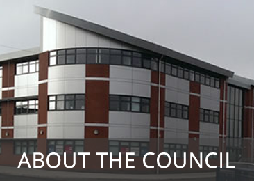 About the Council