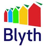 Blyth Partnership Logo