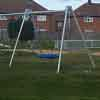 Burns Avenue Play Area
