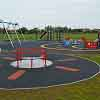 Chase Farm Play Area
