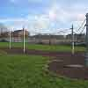 Cottingwood Green Play Area