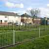 Laverock Place Play Area