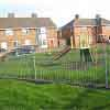 Lindsay Avenue Play Area