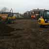 newshamfarmconstruction3