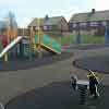Ogle Drive Play Area