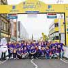 Premier Inn - Bed Push